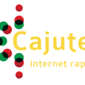 Go to the profile of Cajutel