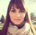 Go to the profile of Jana Rooheart