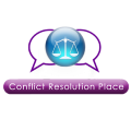 Go to the profile of Conflict Resolution Place