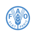 Go to the profile of United Nations Food and Agriculture Organization