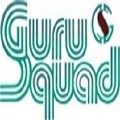 Go to the profile of Gurusquad