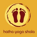 Go to the profile of Hatha Yoga Shala