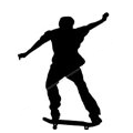 Go to the profile of Skateboard Guide