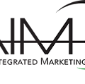 Go to the profile of Agora Integrated Marketing