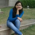 Go to the profile of Rashmi Singh