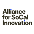 Go to the profile of Alliance for SoCal Innovation