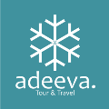 Go to the profile of adeevatour