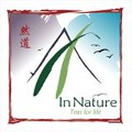 Go to the profile of In Nature Teas