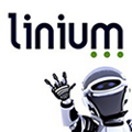 Go to the profile of Linium Recruiting