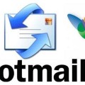 Go to the profile of Hotmail login