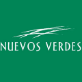 Go to the profile of Nuevos Verdes