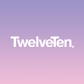 Go to the profile of TwelveTen