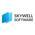 Go to the profile of Skywell Software