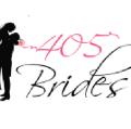 Go to the profile of 405brides