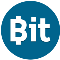Go to the profile of Bit Invesment