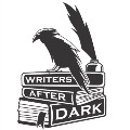Go to the profile of WRITERS AFTER DARK