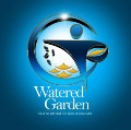 Go to the profile of Watered Garden Church