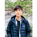 Go to the profile of Horace Chuang
