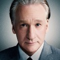 Go to the profile of Bill Maher