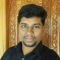 Go to the profile of Swaroop S