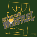 Go to the profile of After The Whistle