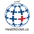 Stories of Healthticket.co