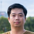 Go to the profile of Ngô Thanh Tùng
