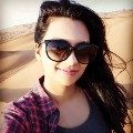 Go to the profile of Sonal Mishra