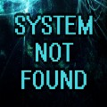 Go to the profile of SystemNotFound