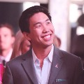 Go to the profile of Brent Chow