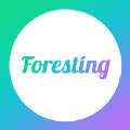 Go to the profile of Foresting
