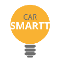 Go to the profile of CarSmartt