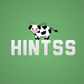 Go to the profile of hintss
