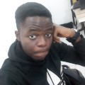 Go to the profile of Samuel Omole