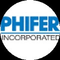 Go to the profile of Phifer India