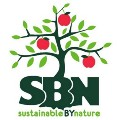 Go to the profile of Sustainable by Nature
