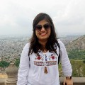 Go to the profile of Sakshi Grover