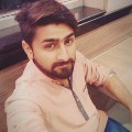 Go to the profile of Raheel Asghar
