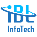 Go to the profile of IBL Infotech