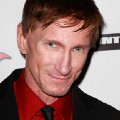 Go to the profile of Bill Oberst Jr.