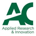 Algonquin Applied Research & Innovation