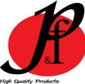 Go to the profile of P&F High Quality Products
