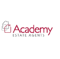 Go to the profile of academyestateagents