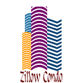 Go to the profile of Zillow Condo