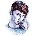 Go to the profile of Happy Little Pill