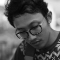 Go to the profile of Ricky Firmansyah