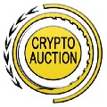 Go to the profile of Crypto Auction