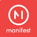Manifest Commerce