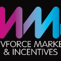 Go to the profile of Motivforce-MMI