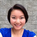 Go to the profile of Jennie Wong, Ph.D.